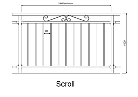 Scroll (code: BSCL)
